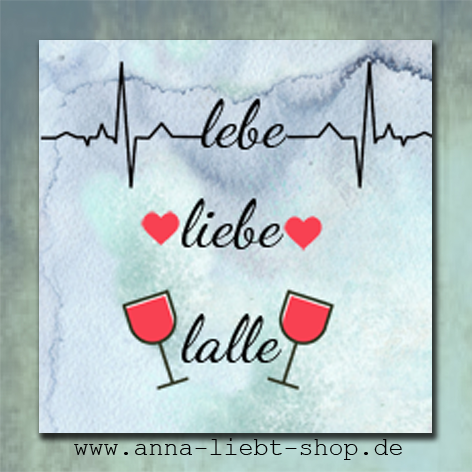 Lebe Liebe Lalle
